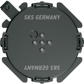 SKS Compit Ersatzteil